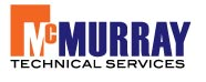 McMurray Technical Services